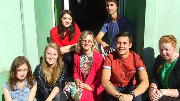 polish-semestral-courses-accent-krakow-1