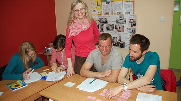 polish-semestral-courses-accent-krakow-10