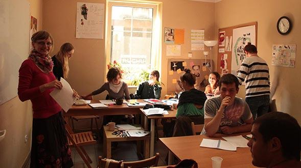 polish-semestral-courses-accent-krakow-13
