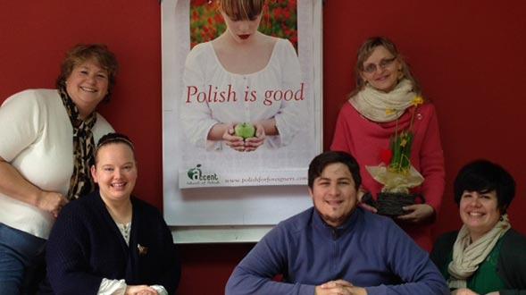 polish-semestral-courses-accent-krakow-4