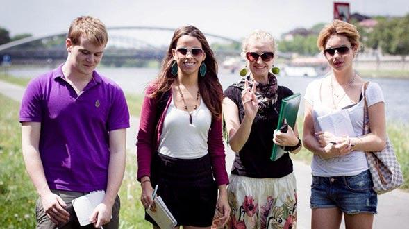 polish-semestral-courses-accent-krakow-5