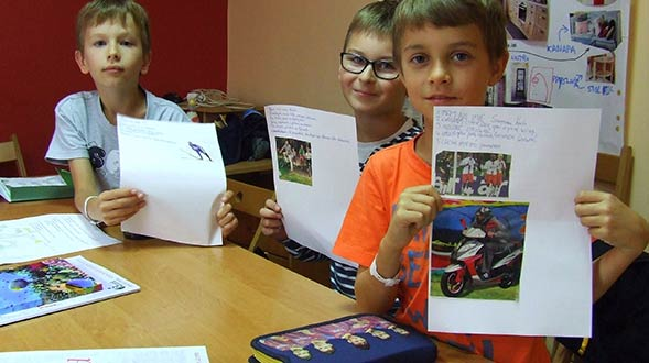 polish-courses-for-children-accent-krakow-2