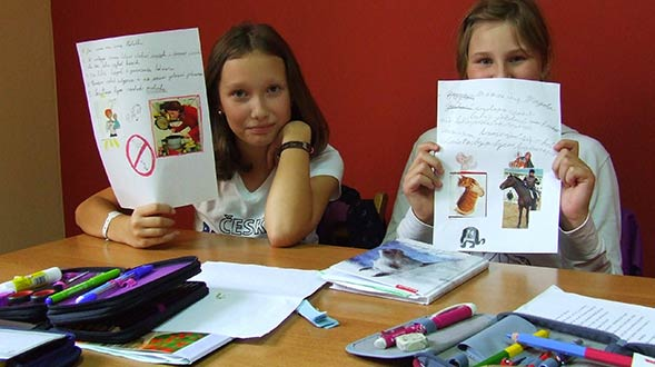polish-courses-for-teens-accent-krakow
