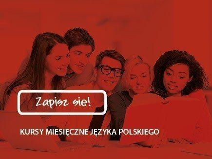 kurs-miesieczny-jezyka-polskiego