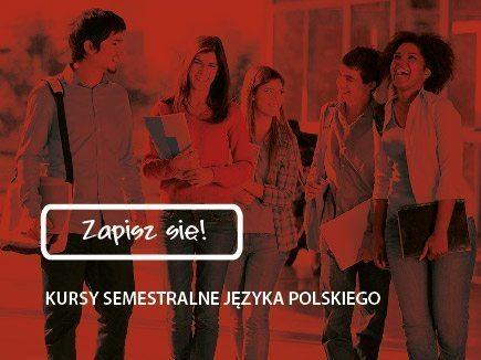 kursy-semestralne-jezyka-polskiego-krakow-01